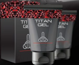 thai-titan-gel480
