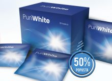 puriwhite 10