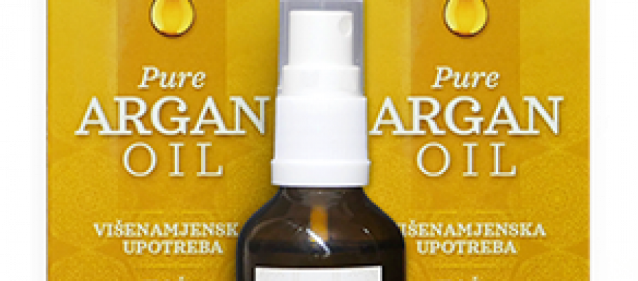 Pure-Argan-Oil