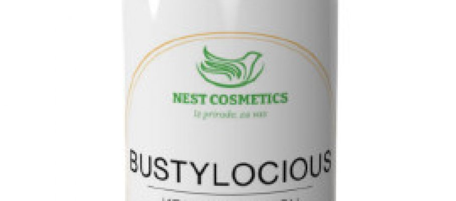 bustylocious