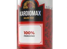 kardiomax