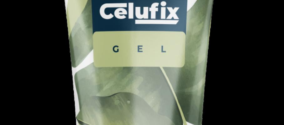 Celufix