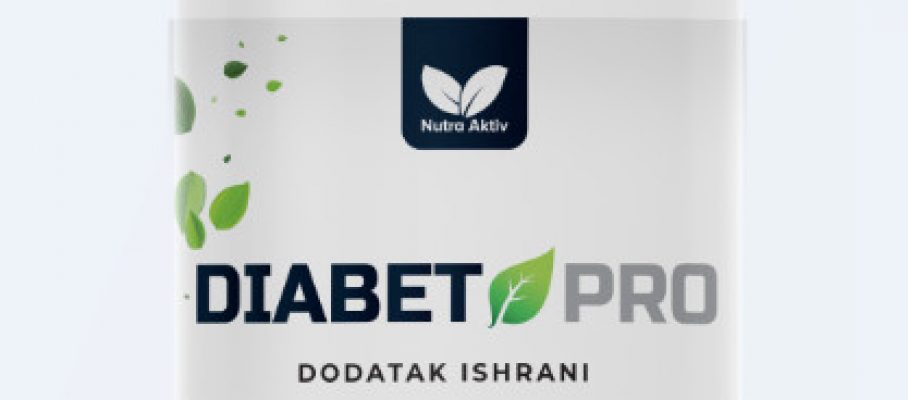 diabetpro